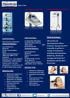 Body Reshaping Devices
