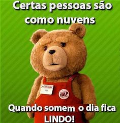 Certas pessoas são como... Funny Quotes, Funny Memes, Funny Posts, Laughter, Haha, Comedy, Have Fun, Funny Pictures, Thoughts