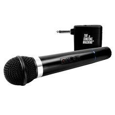 https://www.target.com/p/the-singing-machine-uni-directional-vhf-wireless-microphone-black-smm-107/-/A-11272622