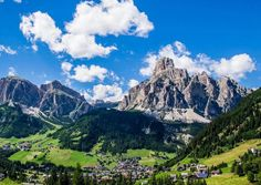 Explore the Dolomites - Leading Bike by La Perla - Bike Hotel Dolomites