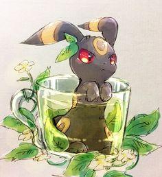 まくびー on - Pokemon - Pokemon Gif Pokemon, Pokemon Fusion, Pokemon Comics, Pokemon Fan Art, Kawaii Drawings, Cute Drawings, Pokemon Mignon, Pokemon Eevee Evolutions, Cute Pokemon Pictures