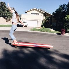 """540 curtidas, 3 comentários - sk8life and Fun (@sk8lifefun) no Instagram: """" skate and fun on Instagram ! Follow me for more about skateboard & longboard !  Admin :…"""""""