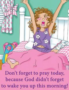 Don't forget to pray today and everyday   https://www.facebook.com/photo.php?fbid=10151572416108091