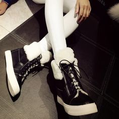 susie-boots-chiko-shoes