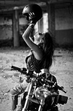 bikersdatingsite.org