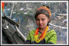 Kalash, The beauty of Hindukush