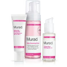 70 Best Celebratemurad Images Skin Care Acne Treatment