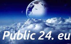 Smartsupp marketingový nástroj který pomáhá nejen redakci Public24, ale je vhodný a to hlavně pro eshopy všeho druhu. Jako příklad uvádíme METALSHOP.CZ