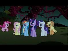 My Little Pony: Friendship is Magic - All Songs from Season 1 My Little Pony Songs, Mlp My Little Pony, My Little Pony Friendship, Farm Fun, Marvel, All Songs, Twilight Sparkle, Equestria Girls, Best Shows Ever