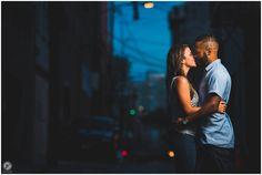 New Jersey wedding photographer, Hoboken engagement