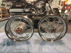 http://motorcyclespareparts.net/harley-davidson-tubeless-spoke-wheels-2009-later-bagger/#Harley-Davidson Tubeless Spoke Wheels 2009-Later Bagger