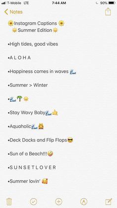 summer captions by - Fushion News Instagram Captions For Pictures, Instagram Captions Boyfriend, Instagram Picture Quotes, Instagram Captions For Friends, Cute Instagram Captions, Ig Captions, Summer Insta Captions, Summer Quotes Instagram, Captions For Beach Pictures