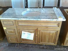 Kitchen Cabinet For Sale By Auction Baltimore, MD | Building ...