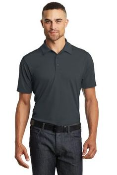 NEW OGIO ® Framework Polo. OG125.