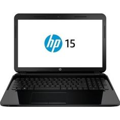 cool HP 15.6 Inch Laptop with Genuine 64-bit Windows 7 Home Premium, Quad-Core A8-6410 2.0GHz, 4GB RAM, 750GB HDD (Certified Refurbished) - For Sale Check more at http://shipperscentral.com/wp/product/hp-15-6-inch-laptop-with-genuine-64-bit-windows-7-home-premium-quad-core-a8-6410-2-0ghz-4gb-ram-750gb-hdd-certified-refurbished-for-sale/