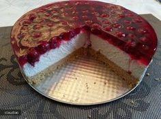cheesecake cu visine fara coacere 109530.jpg