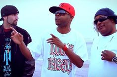 """Dope Song! """"My Moment"""" From Long Beach, California"""