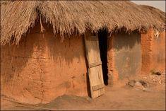 Ghana Flickr Milena Digonzelli
