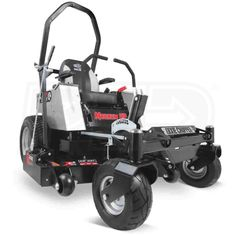 Buy Dixie Chopper MAGNUM HP 2250KW Direct. Free Shipping. Tax-Free. Check the Dixie Chopper Magnum HP 2250KW (50-Inch) 22HP Kawasaki Zero Turn Mower ratings before checking out.