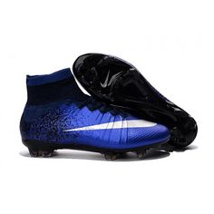 arrives 3ee91 89b31 24 Best Nike Mercurial images | Cleats, Soccer Cleats, Soccer shoes