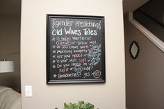 """Photo 13 of 16: Bumblebee / Baby Shower/Sip & See """"What Will it Bee? Gender Reveal Party and Shower"""" 