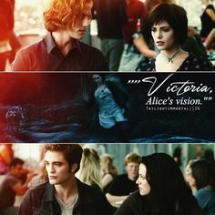 Bella Cullen, Edward Bella, Edward Cullen, Twilight Poster, Twilight Series, Robert Pattinson Twilight, Stephanie Meyers, Twilight New Moon, Twilight Photos
