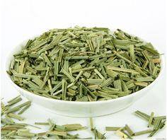 new organic wild lemongrass tea 10g natural premium lemon grass chinese slimming personal health care herbal H28♦️ SMS - F A S H I O N  http://www.sms.hr/products/new-organic-wild-lemongrass-tea-10g-natural-premium-lemon-grass-chinese-slimming-personal-health-care-herbal-h28/ US $0.70