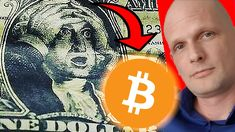 WHAT IS BITCOIN Buy Bitcoin, Bitcoin Cryptocurrency, It Works, Make It Yourself, Videos, Youtube, Youtubers, Video Clip, Youtube Movies