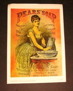 victorian ads | Like this item?
