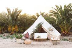 Wedding inspiration | Spell Designs Blog