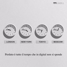 zpr Ottimizza il tuo #tempo. Scopri come su buff.ly/2dCWGr8 #marketing #digitalmarketing #digital #business #ecommerce #digitalstrategy