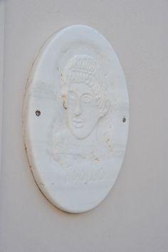 Ancient God sign - Villa Name Luxury Villa, Villas, Sign, God, Luxury Condo, Dios, Villa, Signs, Allah