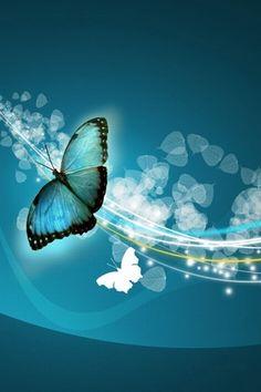 beautiful butterfly:)
