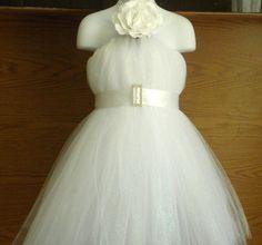 Glamour Girl Collection Diamond Girl by tallulahandbelle on Etsy