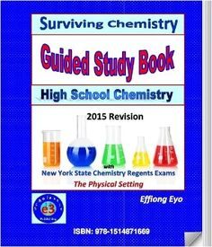 Best ap chemistry study book