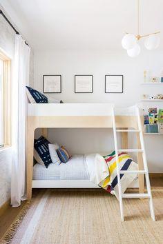 148 Best Boys Bedroom Ideas Images In 2019 Bedroom Decor Bedroom