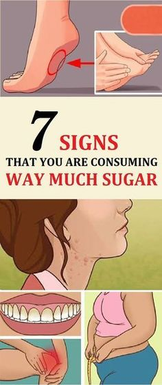 Even though, we all know that eating sugar and sugary products is detrimental for our health, we still can't stop eating it.  Sugar is highly addictive and we can all agree that its taste is just amazing, but on the other hand we also know that we need to stay away from it since it can be detrimental for the health.