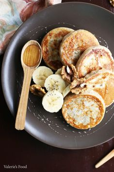 Sweets Recipes, Baby Food Recipes, Cooking Recipes, Healthy Recipes, Romanian Food, Nutella, Sausage, Deserts, Food And Drink