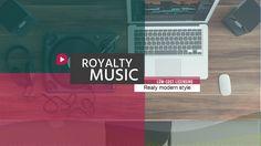18 Best Retro 8Bit/16Bit/Cinematic Royalty Free Music images