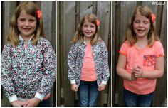 Shoplog kids fashion zomer #1
