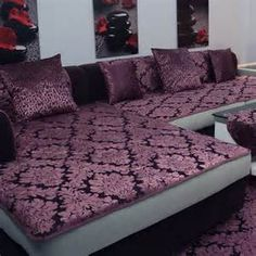 Luxury Fabric Sofas Bing Images
