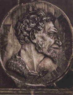 Attila the Hun Who Is The Antichrist, Attila The Hun, Jesus Second Coming, Austro Hungarian, Pope John, World Religions, Ancient Rome, Roman Empire, Satan