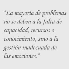 La Inteligencia Emocional https://www.facebook.com/notes/instituto-de-aprendizaje-din%C3%A1mico/la-inteligencia-emocional/364570203574757?comment_id=101199569=notif_t=note_comment