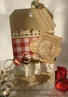 love the trains from Handmade by Odette  http://www.handmadebyodette.com/blog/page/26/#