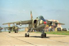 Military Aircraft, Fighter Jets, Romania, Airplanes, Ale, Planes, Ale Beer, Aircraft, Plane