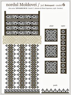 Cross Stitch Borders, Simple Cross Stitch, Cross Stitching, Cross Stitch Patterns, Quilt Patterns, Christmas Embroidery Patterns, Embroidery Motifs, Embroidery Designs, Chart Design