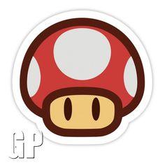 Paper Mario Sticker Star 16