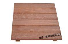 Wooden Decks, Terraces, Pergola, Decks, Outdoor Pergola, Terrace, Arbors, Wood Decks, Pergolas