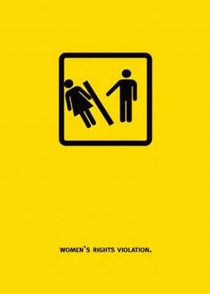 100 Most Powerful Social Awareness Posters Ever Made. Mind Blowing Ideas Brought To Life Through Effective Design