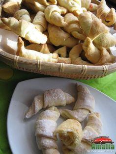 IMG_7424 Pretzel Bites, Nutella, Sweets, Bread, Cookies, Recipes, Food, Crack Crackers, Gummi Candy